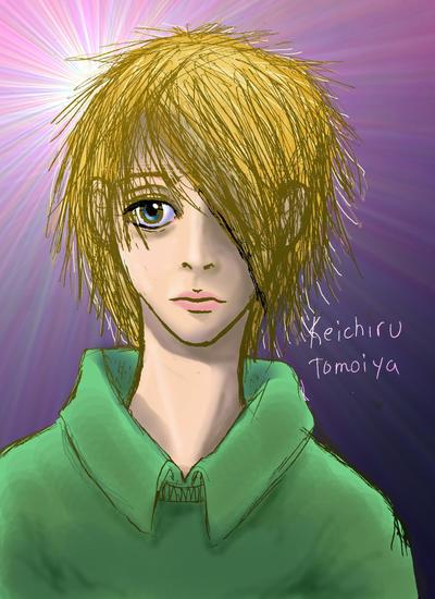 keichiru_tomoiya_by_girlyaoi by gassyoldman