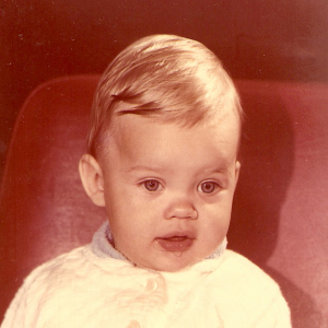 vanmall's Profile Picture