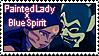 BluePaint2 Stamp by Jokersita