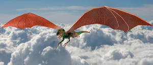 Dragonrex
