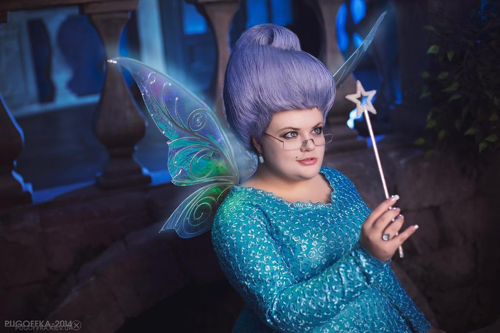 The fairies fairy magic 2017 complete pal dvdr pfa