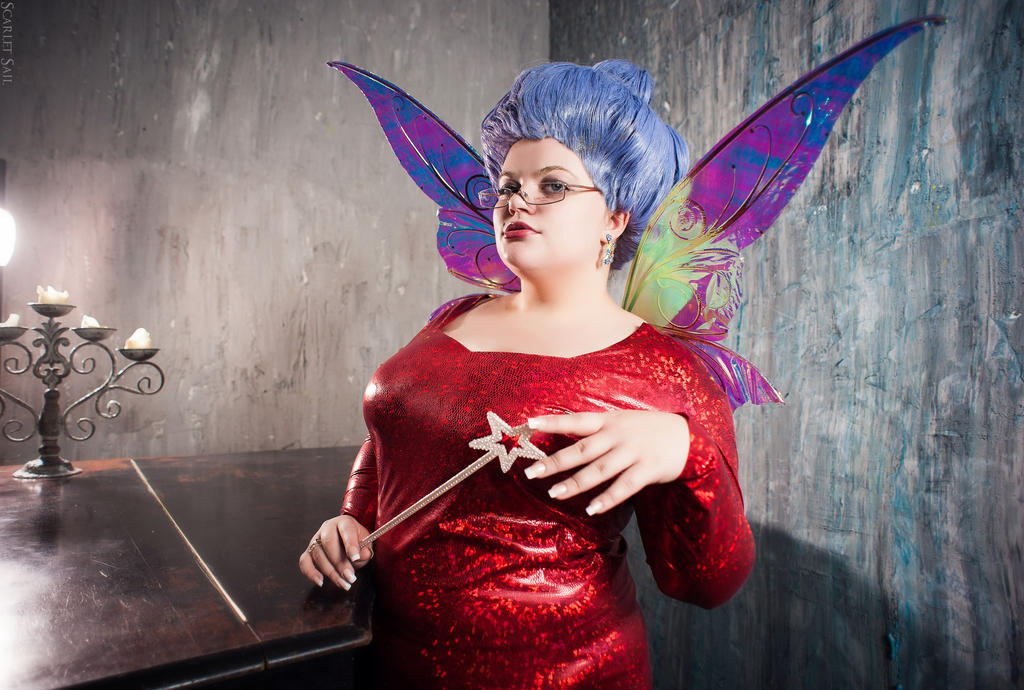 business osbornes fairy godmother - 1024×690