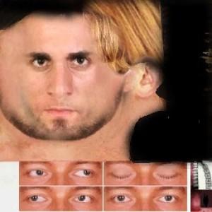 SethRollinsFace's Profile Picture