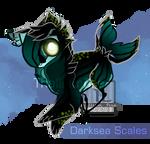 Darksea Scales