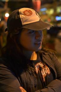 tatsumaku's Profile Picture