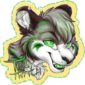 TwitchyTigs's Profile Picture