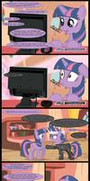 Twilight Effect