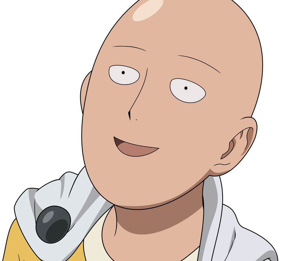 [عکس: one_punch_man_vector_by_kuyamark96-d9cn1li.png]