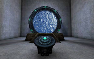 In-Game-Stargate -atlantis-