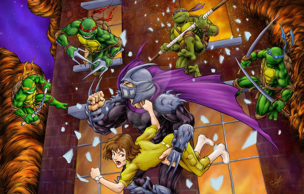teenage_mutant_ninja_turtles_ii_arcade_g