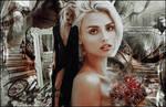 Olivia Wallin by Danan-Silk