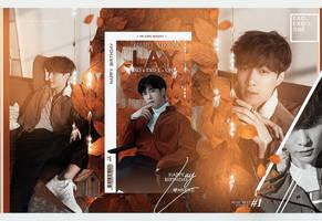 HB Lay autumn