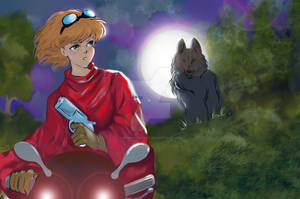 Red Riding Revamped Final