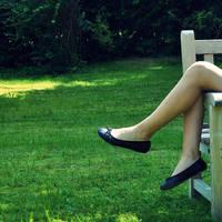 Summer Feeling by VinTage90