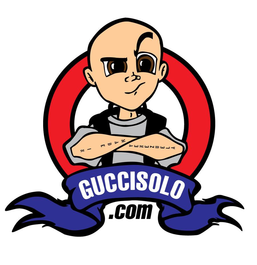 elgucci's Profile Picture