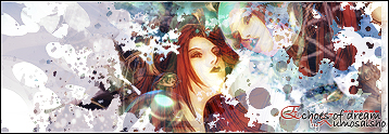 .:: Kumosaisho Galery ::. Echoes_of_Dream_by_Kumosaisho