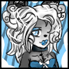 Iceity Avatar by Daft-punk-girl2