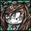 Avatar by Daft-punk-girl2