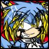 Zefron Avatar by Daft-punk-girl2