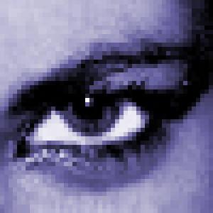 eclipse79's Profile Picture