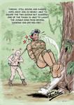 Tarzan Thugs 5