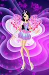 Trila Butterflix