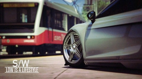 Low is a Lifestyle (GTA5) by Nathanael352
