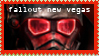 fallout new vegas stamp by paint-blob