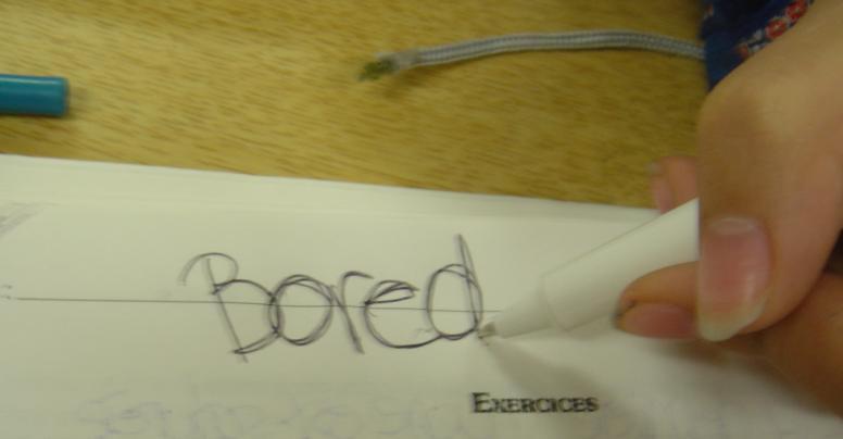 Bored 2 by sad cinderella on deviantart bored 2 by sad cinderella voltagebd Gallery