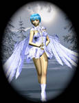 Gentle Angel