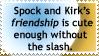 ProSpockandKirk'sFriendship by rcsi1
