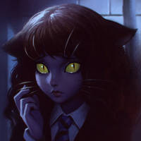 Second Year Hermione