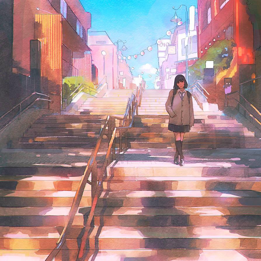 Tag noshame sur Manga-Fan Kichijoji_by_kuvshinov_ilya_dbscl62-pre.jpg?token=eyJ0eXAiOiJKV1QiLCJhbGciOiJIUzI1NiJ9.eyJzdWIiOiJ1cm46YXBwOjdlMGQxODg5ODIyNjQzNzNhNWYwZDQxNWVhMGQyNmUwIiwiaXNzIjoidXJuOmFwcDo3ZTBkMTg4OTgyMjY0MzczYTVmMGQ0MTVlYTBkMjZlMCIsIm9iaiI6W1t7ImhlaWdodCI6Ijw9MTAyNCIsInBhdGgiOiJcL2ZcL2U2NWUyMWJkLWRjNzctNDk5ZS05NjJhLWZhMTNjYWIzN2ZjMlwvZGJzY2w2Mi00NDE2ZmYwYy1lMWNlLTQ3ODAtOTc0OC0zZGMyNTM4MWZlNjkuanBnIiwid2lkdGgiOiI8PTEwMjQifV1dLCJhdWQiOlsidXJuOnNlcnZpY2U6aW1hZ2Uub3BlcmF0aW9ucyJdfQ
