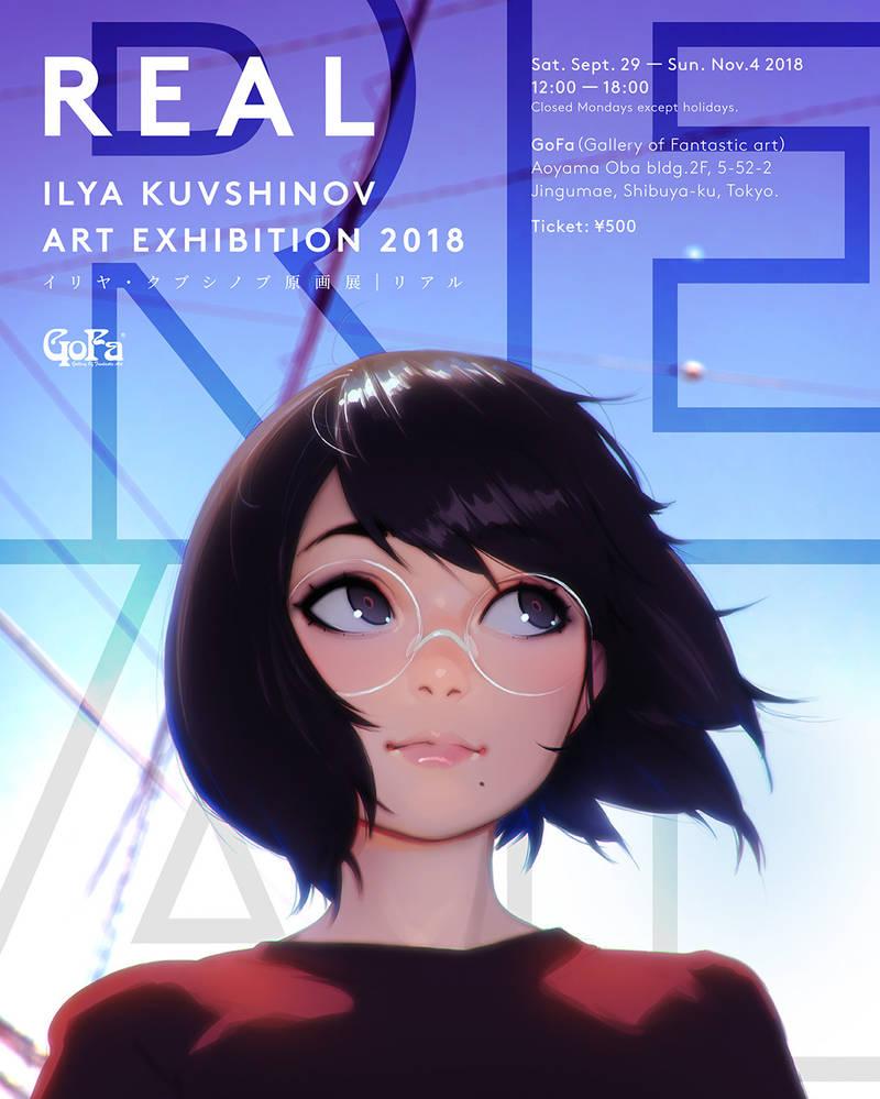 Tag noshame sur Manga-Fan First_exhibition_announce_by_kuvshinov_ilya_dcnbkn1-pre.jpg?token=eyJ0eXAiOiJKV1QiLCJhbGciOiJIUzI1NiJ9.eyJzdWIiOiJ1cm46YXBwOjdlMGQxODg5ODIyNjQzNzNhNWYwZDQxNWVhMGQyNmUwIiwiaXNzIjoidXJuOmFwcDo3ZTBkMTg4OTgyMjY0MzczYTVmMGQ0MTVlYTBkMjZlMCIsIm9iaiI6W1t7ImhlaWdodCI6Ijw9MTM1MCIsInBhdGgiOiJcL2ZcL2U2NWUyMWJkLWRjNzctNDk5ZS05NjJhLWZhMTNjYWIzN2ZjMlwvZGNuYmtuMS04YzE1ZWU2My1kZmIyLTQ3NGMtYTgyZC0xNmI3MDJmODIwNWIuanBnIiwid2lkdGgiOiI8PTEwODAifV1dLCJhdWQiOlsidXJuOnNlcnZpY2U6aW1hZ2Uub3BlcmF0aW9ucyJdfQ