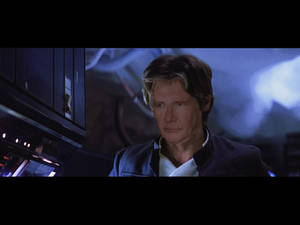 Han Solo, 50 ABY