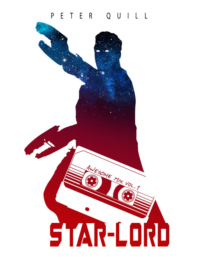 Starlord by WMS-HALL
