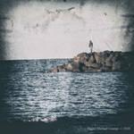 Solitude by ro-mi-go