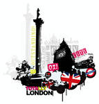 Totally LONDON