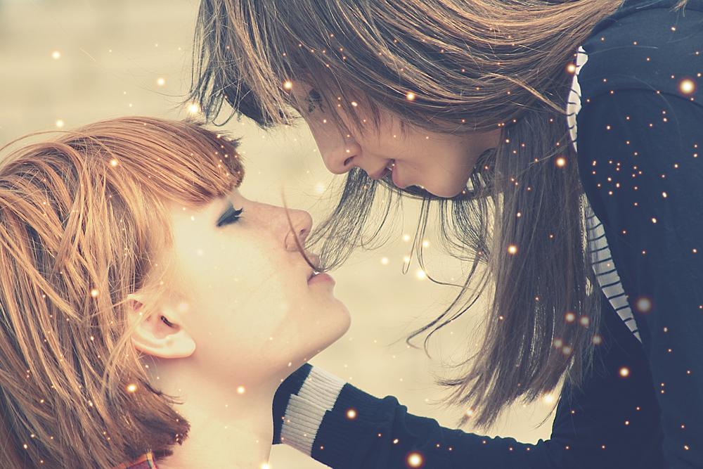 2 tyan lesbian private vk tyanwaifu 3