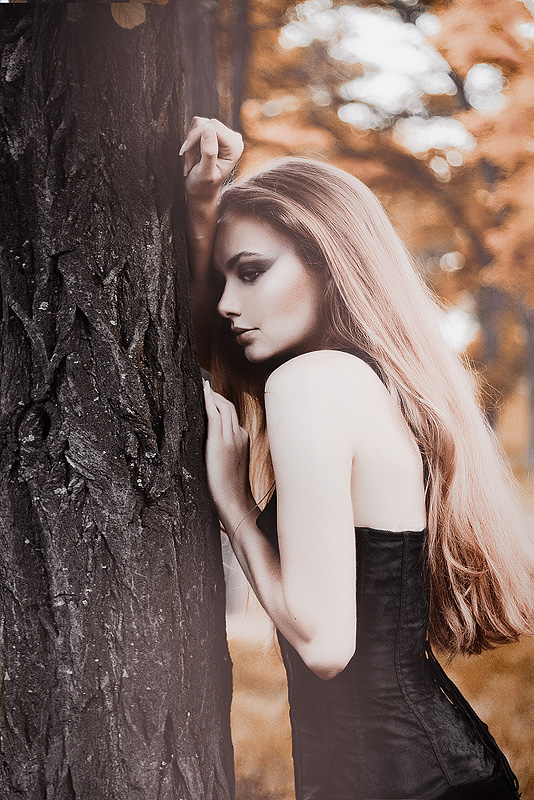 Dark Sun by Emmatyan