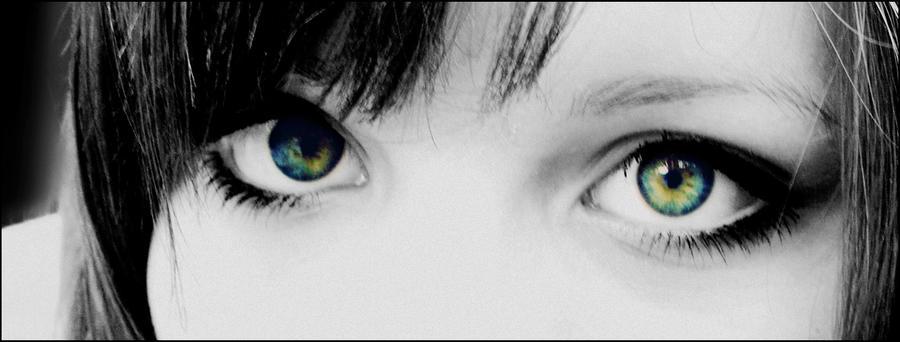 sasunaru16's Profile Picture