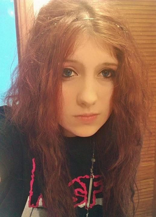Dreaded-Sunny-Day's Profile Picture