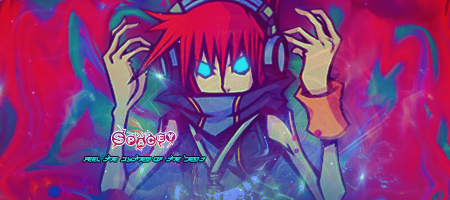 OFFICIAL ART THREAD Neku_abstract_by_spaceyhead-d5i0cgf