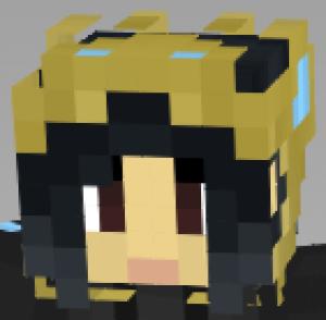 vedisdragon's Profile Picture