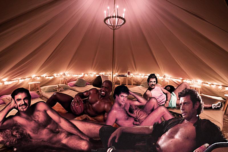 Slumber Party by EJTangonan