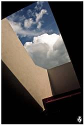 Roof Deck 1