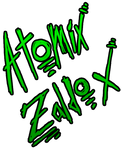 Atomix ID