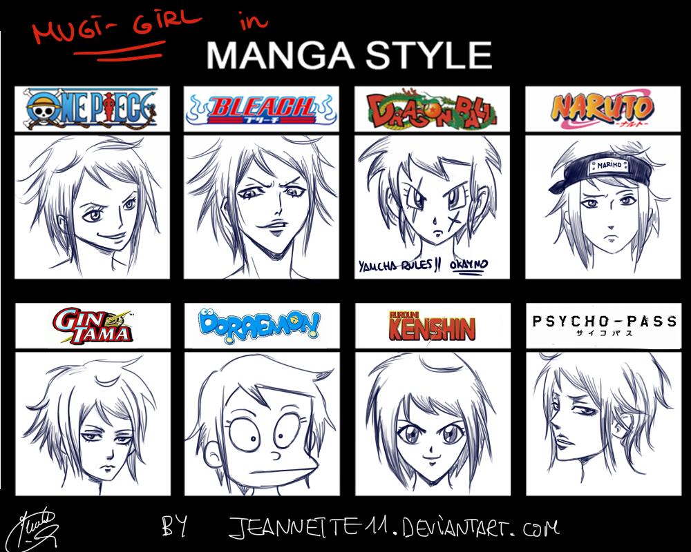 what is the difference between anime and manga styles of storytelling Japanese vs american animation ― omega force's record with anime and manga adaptations is a ― falling somewhere between steampunk and straight.