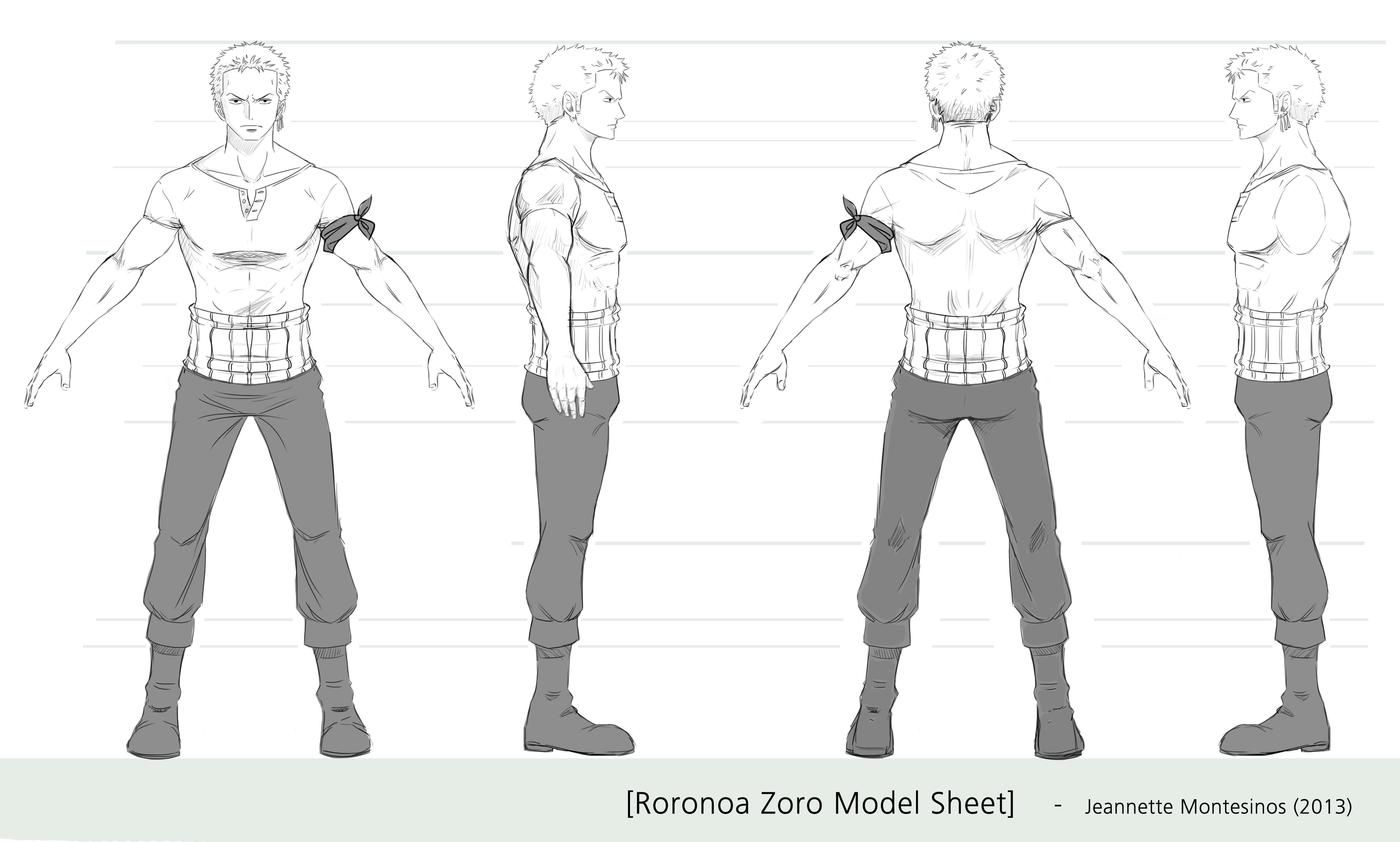 Blender Character Modeling Template : Long weekend workshop blender elbows and forearms