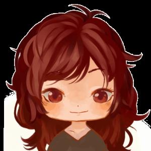 Jeannette11's Profile Picture